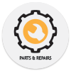 Parts Repair
