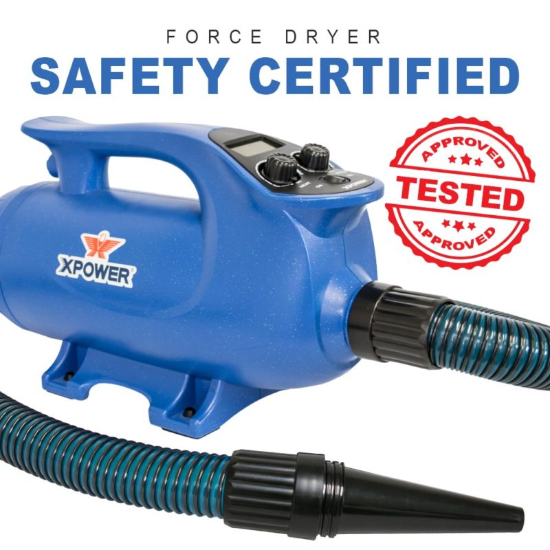 Brushless-B-8-Force-Dryer