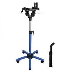 XPOWER Force Dryer Stand Mount Kit (SMK-2)