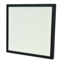 XPOWER WF35 EVA Washable Filter (1.4 Inch Thick)