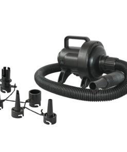XPOWER AP-145A High Velocity Inflatable Air Pump