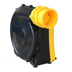 XPOWER BR-292A 3 HP 1700 CFM Indoor / Outdoor Inflatable Blower