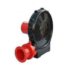 XPOWER BR-232A 1/2 HP 600 CFM Indoor / Outdoor Inflatable Blower