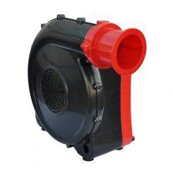 XPOWER BR-282A 2 HP 1500 CFM Indoor / Outdoor Inflatable Blower