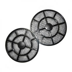 XPOWER Air Mover Filter Kits
