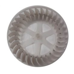 XPOWER High Static Inflatable Blower Fan