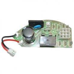 XPOWER B-16 Pet Dryer Power Circuit Board (EC1602A)