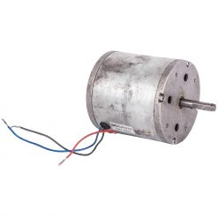 XPOWER Inflatable Blower Motor
