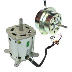 XPOWER Air Mover Motor