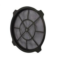 "Air Scrubber 12"" Outer Nylon Mesh Filter"