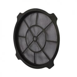 "Air Scrubber 12"" Outer Nylon Mesh Filter"