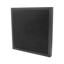 XPOWER Air Scrubber Activated Carbon Filter