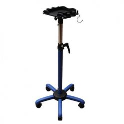 XPOWER Pet Dryer Stand Mount Kit
