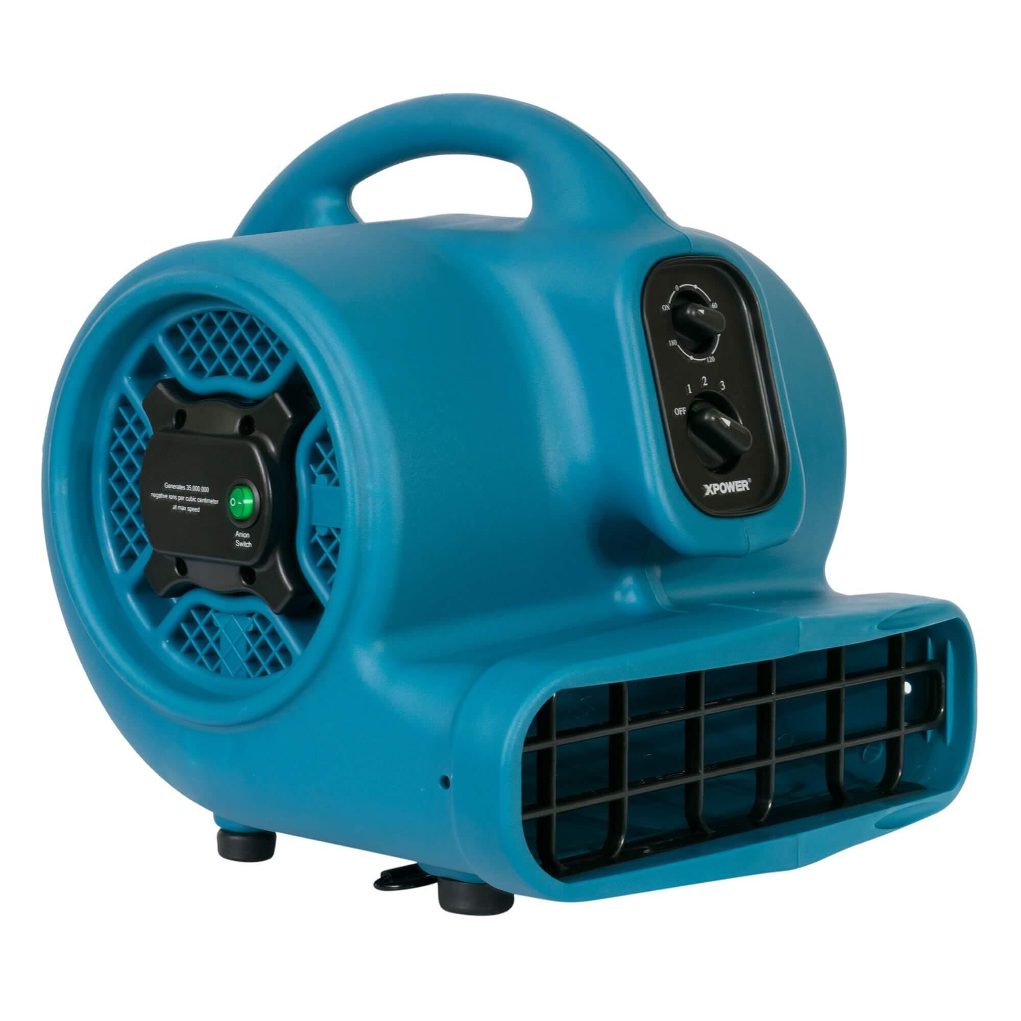Air Freshener Xpower P 450nt