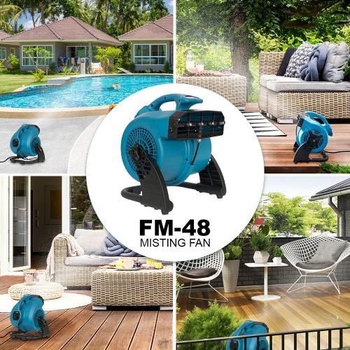FM-48-Misting-Fan