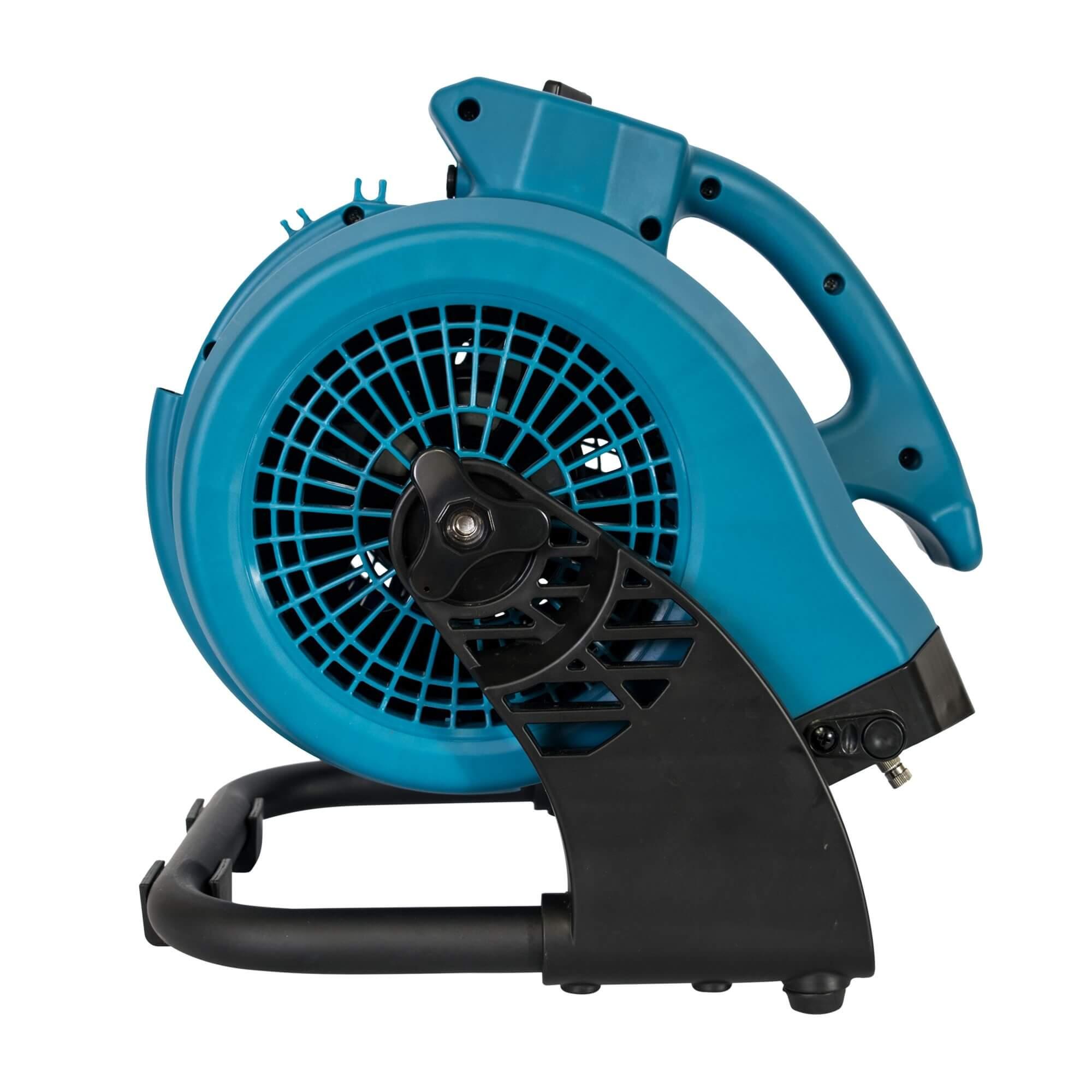Blower Fan | XPOWER FM-48
