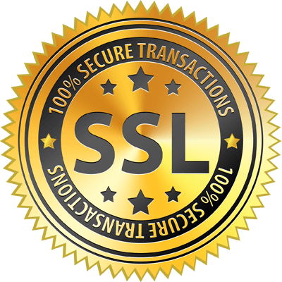 CLEAR IT SECURITY Pay Online SSL