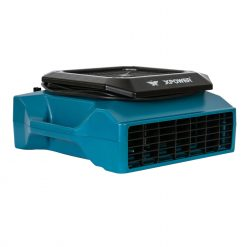 XPOWER XL-730A 1/3 HP Professional Low Profile Air Mover