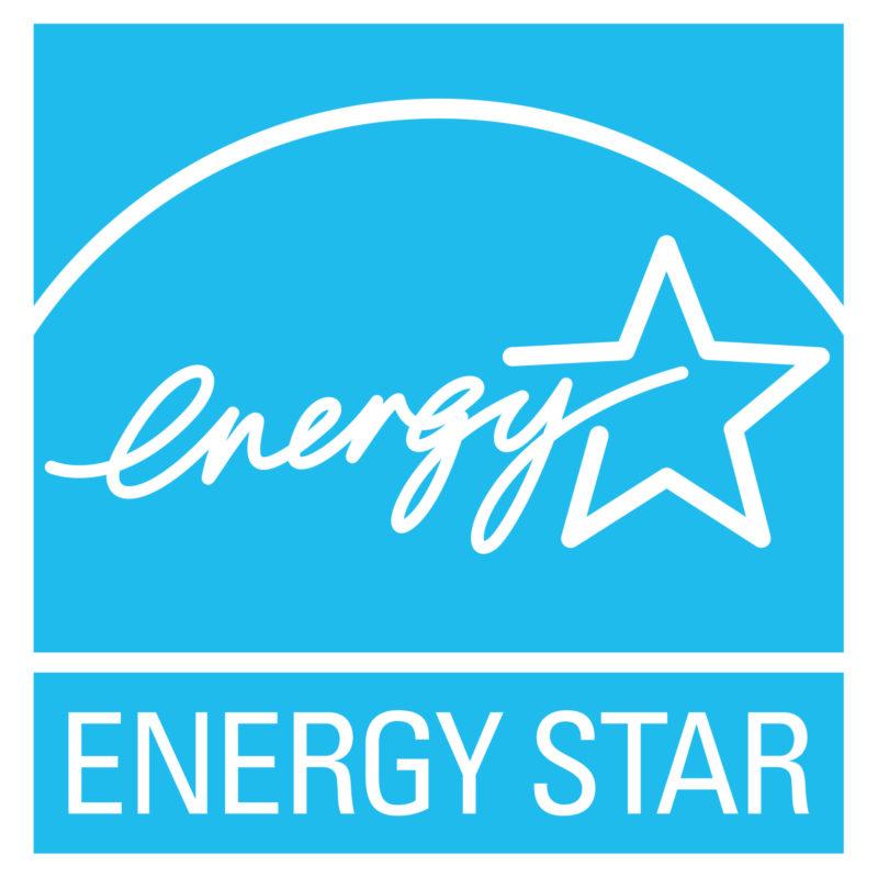 xd-75lh-energy-star