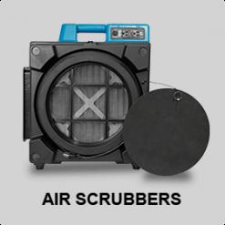 AIR SCRUBBERS