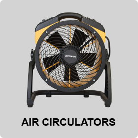 AIR CIRCULATORS