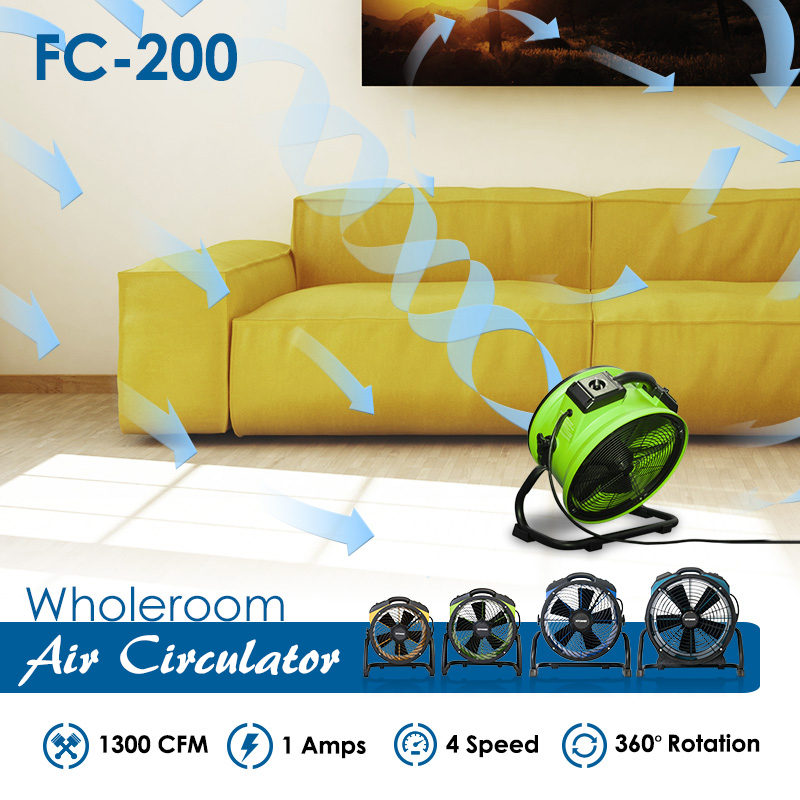 Air-Circulation-FC-200
