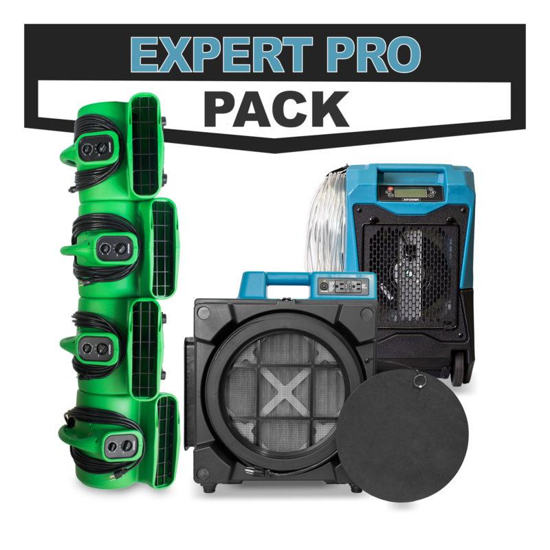 Expert-Pro-Pack