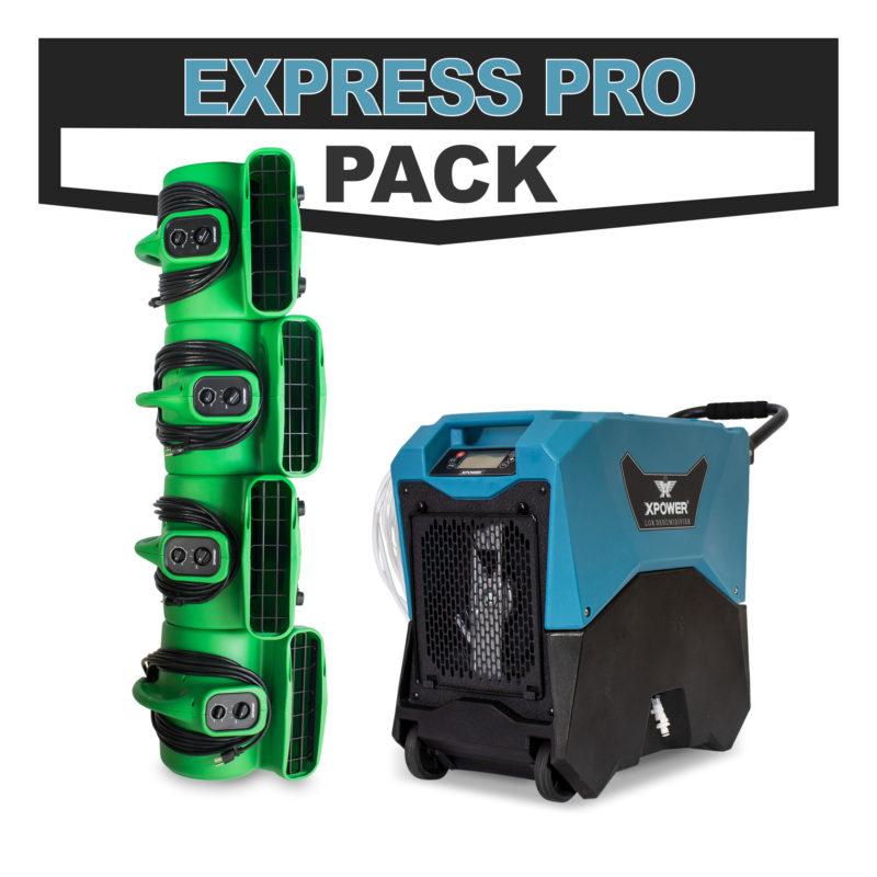 Express-Pro