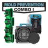 Mold-Prevention-Combo-I