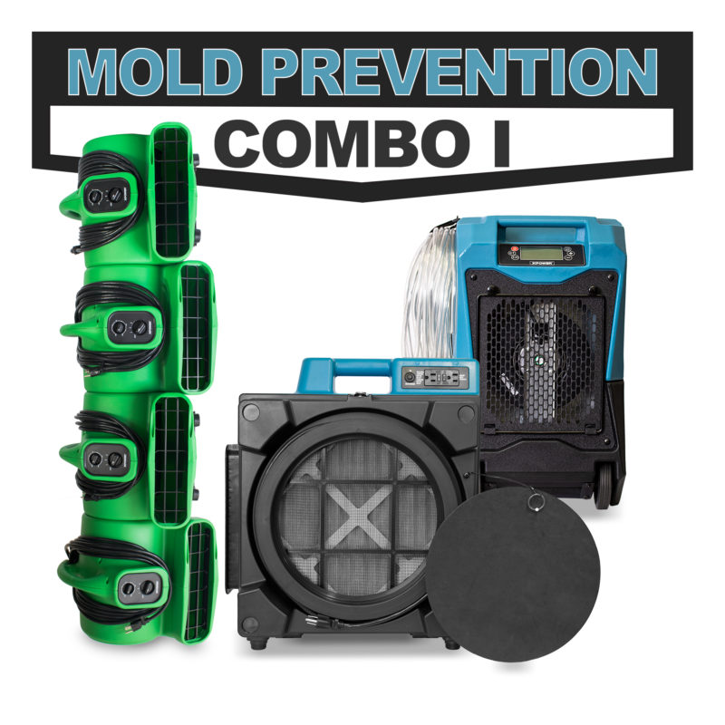 Mold-Prevention-Combo-I