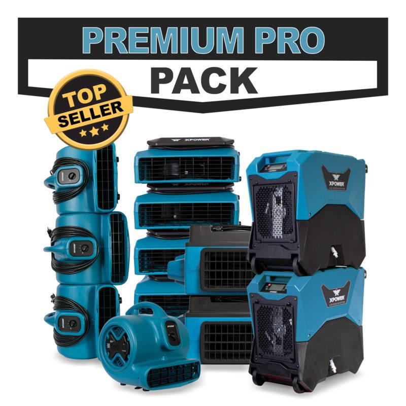 Premium-Pro-Pack