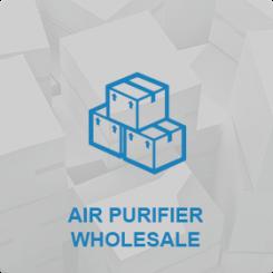 AIR PURIFIER WHOLESALE