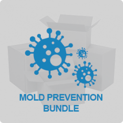 MOLD PREVENTION COMBO