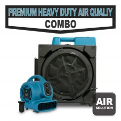 air solution package