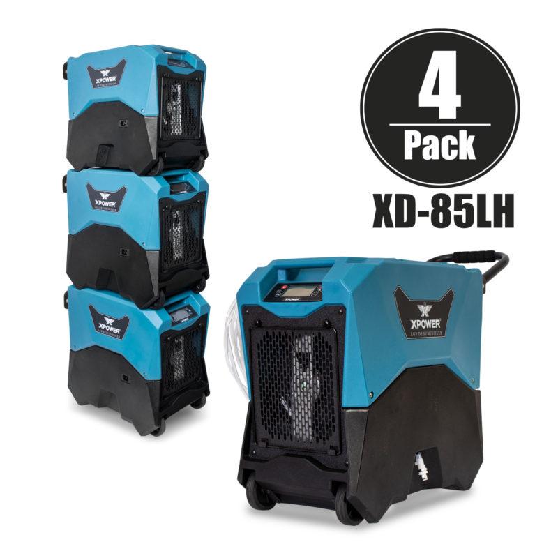 XD-85LH-X4