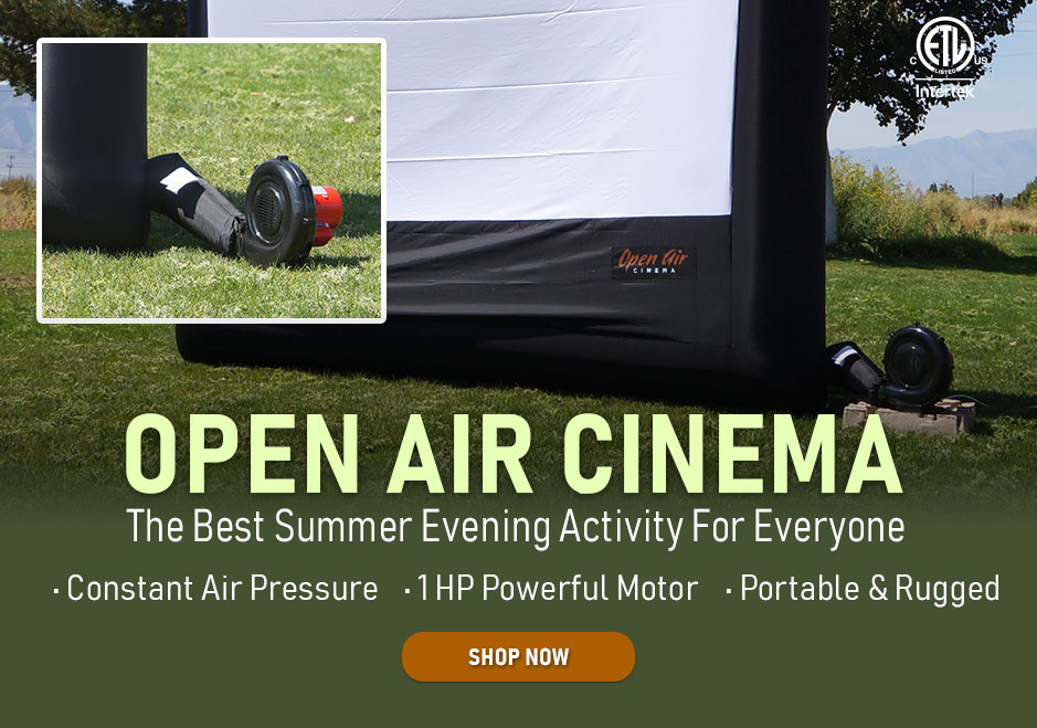 Memorial Day Sale 2019 | Air Chaser | Master Distributor of
